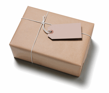 brown-paper-package