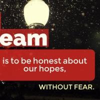 Dream! pt1