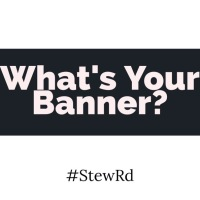 What's Your Banner?