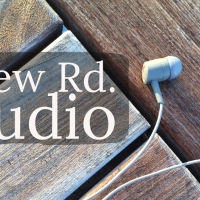 Stew Rd. Audio Messages