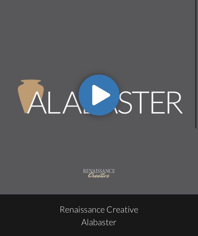https://distrokid.com/hyperfollow/renaissancecreative/alabaster