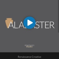 Alabaster Worship album